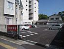 HP_駐車場_門田屋敷