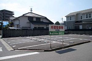 HP_駐車場_住吉町2